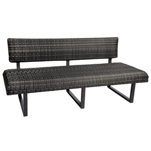 Canaveral Harper Loveseat