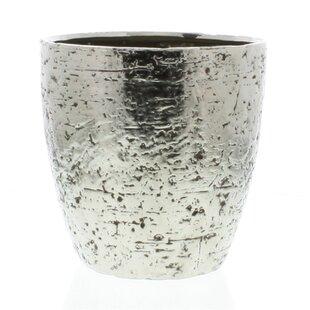 Angileh Ceramic Table Vase