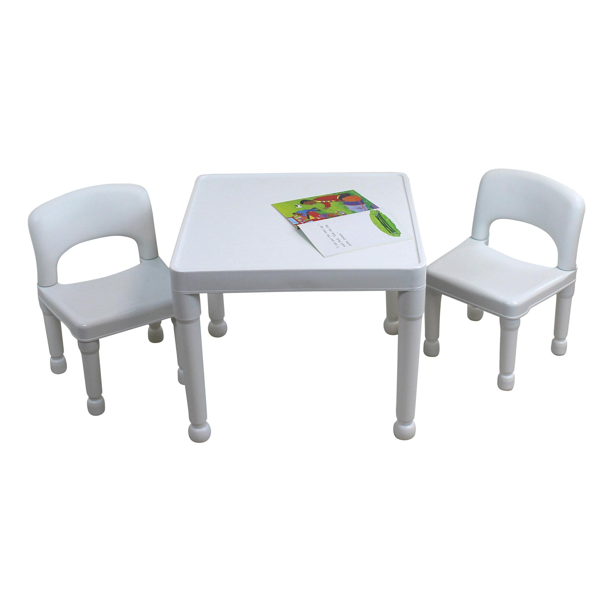 stuhl tisch