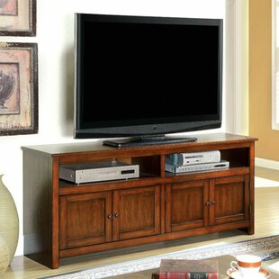 Stehle TV Stand for TVs up to 60