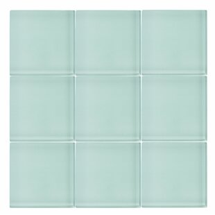 4x4 Tile Decals | Wayfair