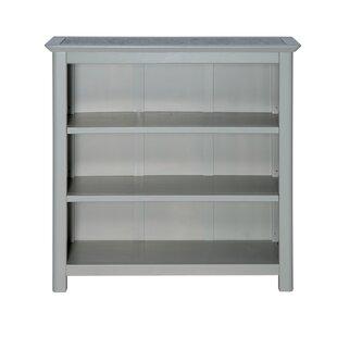Arnott Bookcase By Ebern Designs