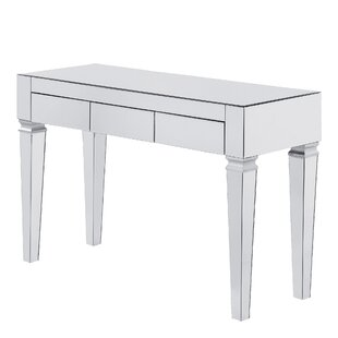 Review Kacie Console Table
