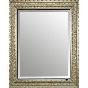 Afina Signature Bevel Wall Mirror