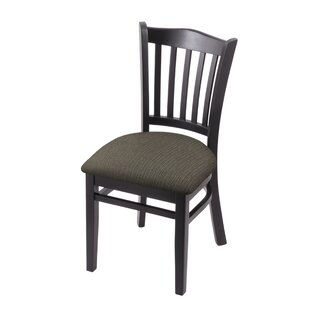 Side Upholstered Dining Chair by Holland Bar Stool SKU:AD312351 Description