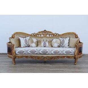 Phaidra Sofa