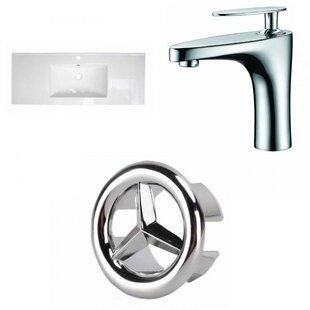 Annora 36 Single Bathroom Vanity Set Best Buy