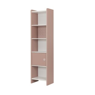 Maeve Bookcase By Isabelle & Max