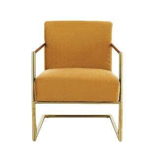 Lerma Armchair