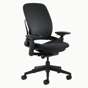 Buzz2 Alpine Task Chair