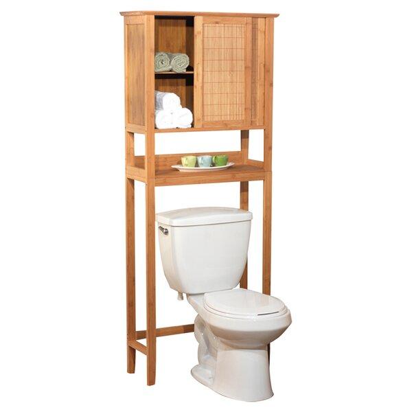 Meuble De Rangement Pour Toilette.Armoires De Rangement Pour Toilette Wayfair Ca