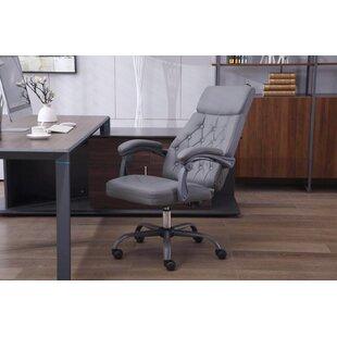 Bethlehem Executive Chair