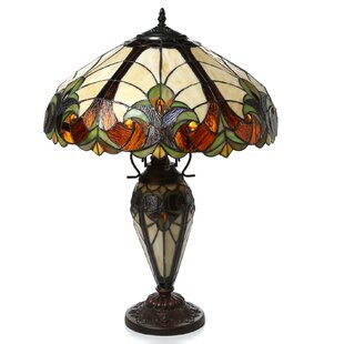 Beley 25 Table Lamp