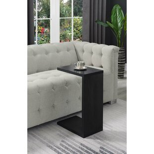 Fantastic Haught End Table Andrewgaddart Wooden Chair Designs For Living Room Andrewgaddartcom