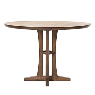 Brayden Studio Balog Dining Table
