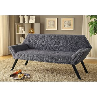 Clearance Hall Upholstered Bench ByWilla Arlo Interiors