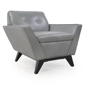 Kallistrate Armchair