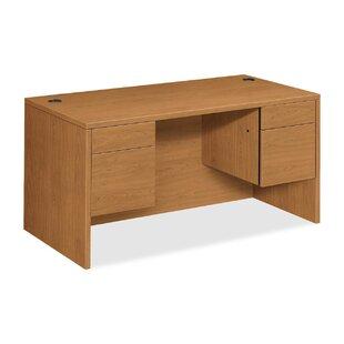 10500 Executive Desk