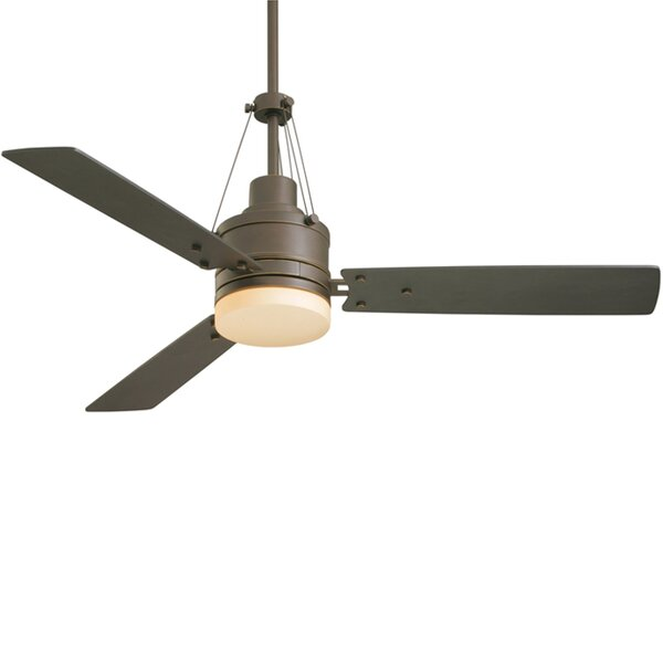 Farmhouse Rustic Ceiling Fans