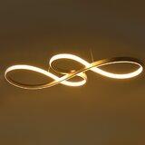 Aabid 1 - Light Kitchen Island Novelty LED Pendant