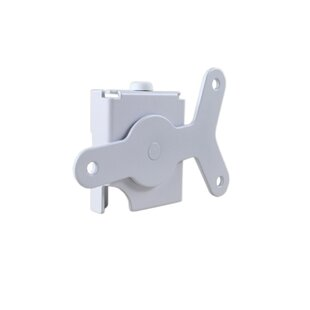 Play 3 Wall Bracket By Symple Stuff