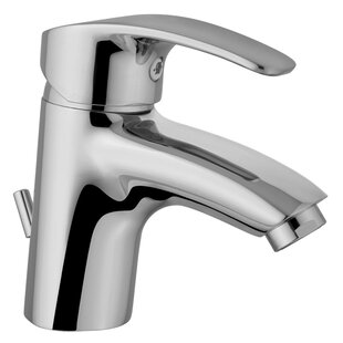 Jewel Faucets J18 Bath Series Single hole Ba..