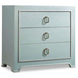 Hooker Furniture Melange L..