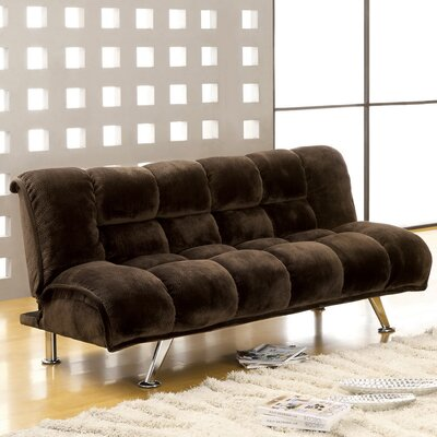 Jopelli Convertible Sofa Hokku Designs