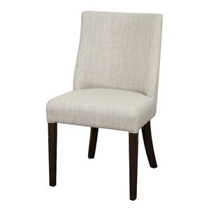 New Paris Parsons Chair (S..