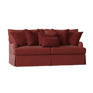 Martha Sofa by Paula Deen Home