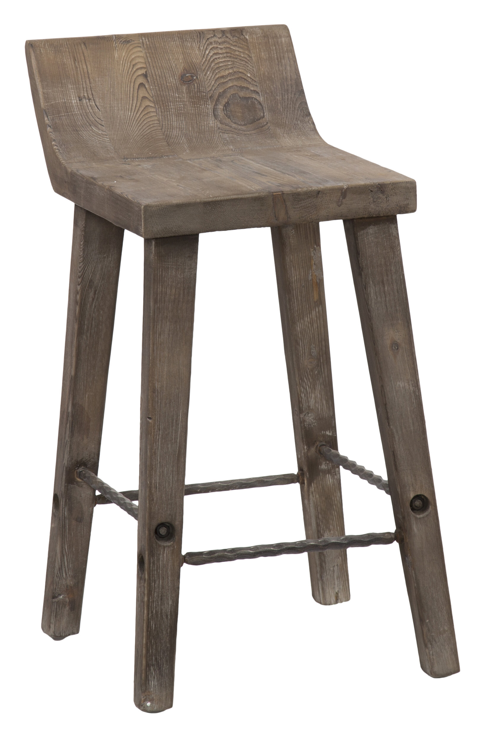 Cool Feinberg Bar Counter Stool Caraccident5 Cool Chair Designs And Ideas Caraccident5Info