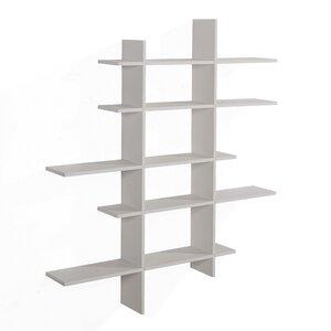 Friley Wall Shelf