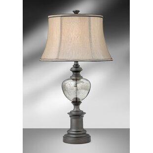 Patchen 30 Table Lamp