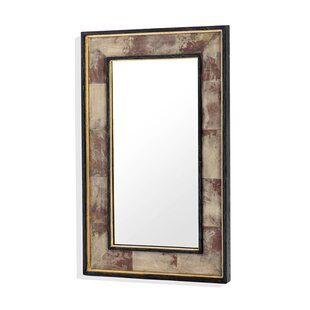 Interlude Sierra Full Length Mirror