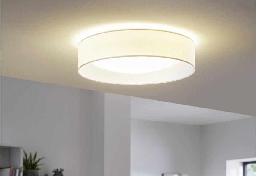 Ceiling Lights Pendant Flush Lighting Wayfair Co Uk