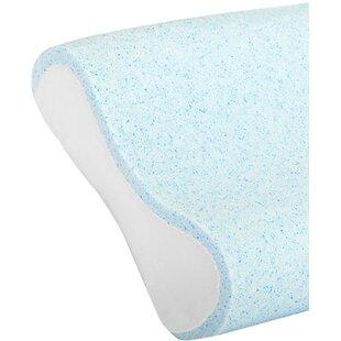Linen Depot Direct Foam an..