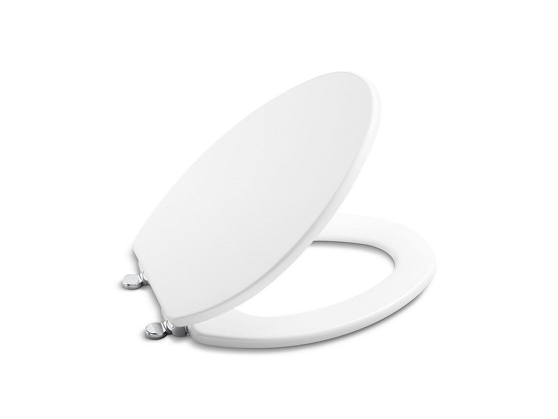 Brilliant Elongated Toilet Seat Short Links Chair Design For Home Short Linksinfo