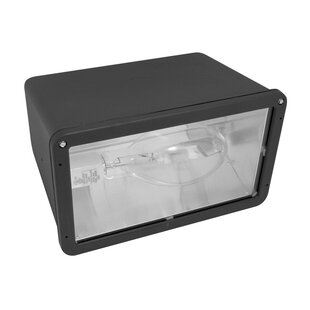 Outdoor Security Flood Light by Howard Lighting