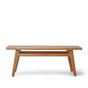 Barbury Wood Bench Today Only Sale