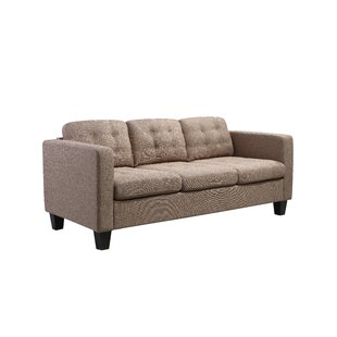 Southborough Sofa by Ebern Designs Spacial Price