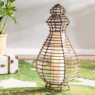 Vicente 32 Table Lamp