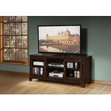 Romilly TV Stand for TVs up to 58 by Cozzy Design