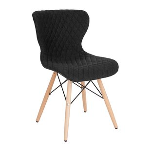 Newby Side Chair by Wrought Studio