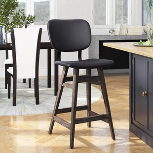 Find Williford 26 Bar Stool by Brayden Studio