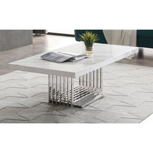 Leiston Coffee Table