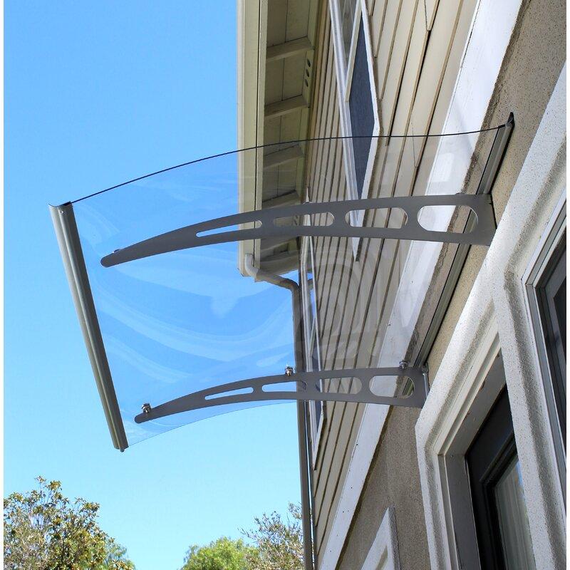 Superbe PA Series Window U0026 Door Awning