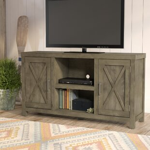 Dodson TV Stand for TVs up to 60