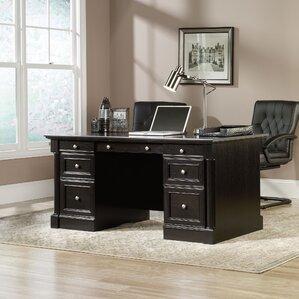 culley executive desk