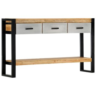 Roxane Console Table By Williston Forge