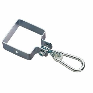 King Square Swing Hook By Freeport Park